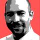 Matias Guijarro's avatar