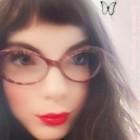 View Sarainia's Profile