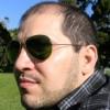 Ivan Rafael Lovera