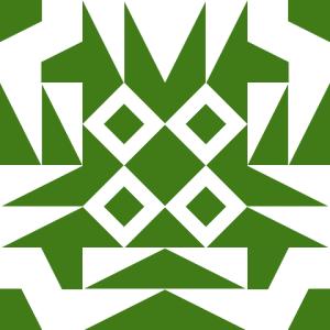 Caines - avatar