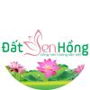 Dat Sen Hong