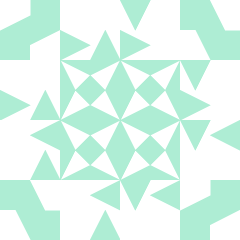 Falko avatar image
