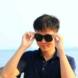 FredJiang