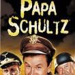 papa-shultz1986