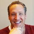 David Ehrenberg