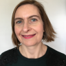 Alexandra Kaleniuk Immigration Consulting