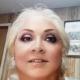 Caroline Elizabeth McLean
