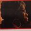 Isetta Crawford Rawls
