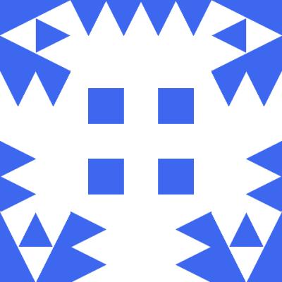 wlsw9 avatar