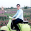 Đỗ Văn Chang