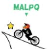 Malpq