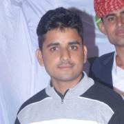 Photo of skghaswan