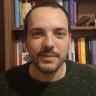 Giulio Fenelli