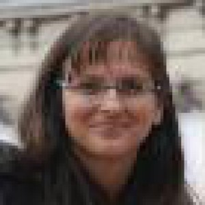 Dr Emmanuelle Rondeleux