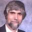 David Husnian