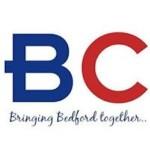 Bedford Community