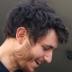 Luka Blaskovic's avatar