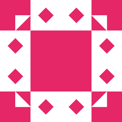 swows9 avatar
