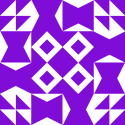 Immagine avatar per vivi