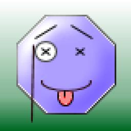 avatar de Dinero