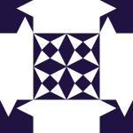 Запись Id26 О Партнерские Программы 2.0 - Следующий Шаг