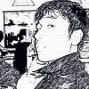 Josua Sihotang