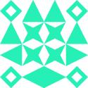 Immagine avatar per Rosy