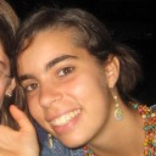 Giulia Rossetto