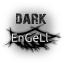 DaRk EnGeLl