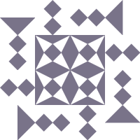 gravatar for Alexandre Drouin