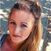 Patrycja Gabara/ Junior eMarketing Specialist