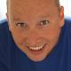 Erik Hedenström's avatar