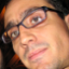 mini-profilo di Davide Galati