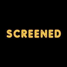 ScreenedChannel