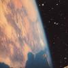 Avatar of Ahmad Karimpour