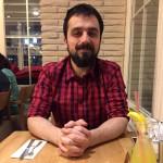 Guven Atbakan's picture