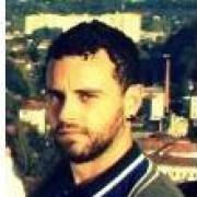 Marcos Gándara Costa