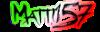 matti157 avatar