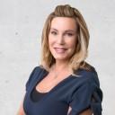 Kerrie Lloyd, ChSNC®