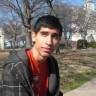 avatar for Sam Farias