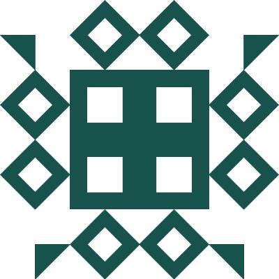 omarmostafa's avatar