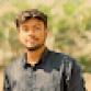Vaibhav Kumar chaudhary