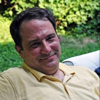 Frank Fariello