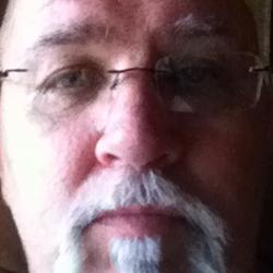 Chris Stewart's avatar