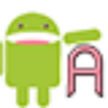 Huawei Y330-U01 MT6572 Flash File Stock Firmware - Amaze File Free