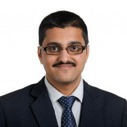 Dhruv Mehta Author At Business 2 Community