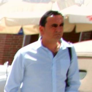 Marsell Rodrium