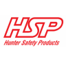 Hunter Safety Products