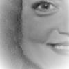 Rebekah Hall