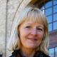 Anna Bjerkstig